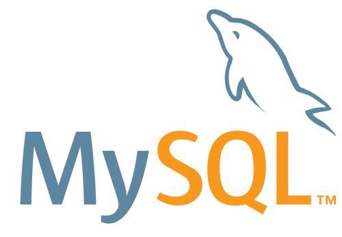 MySQL Innodb引擎调优