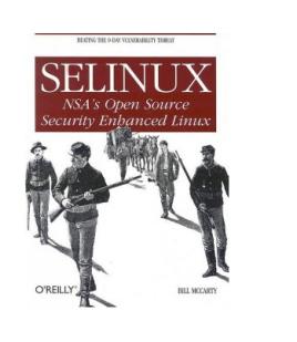 查看 SELinux状态及关闭SELinux