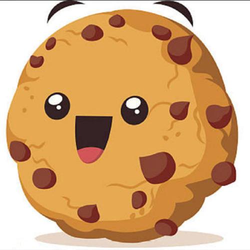 set-cookie无法存入到浏览器cookie问题汇总系列